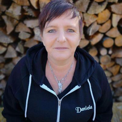 Danielawallner0